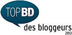 topbd_2013