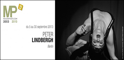 Peter Lindbergh 03 - 2013