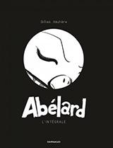 Abélard - 2013