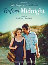 Before Midnight - 2013