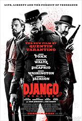 Django - 2013
