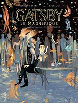 Gatsby - 2013