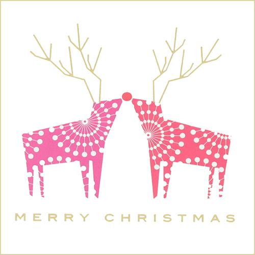Joyeux Noël - 2013
