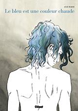 Le bleu - 2013