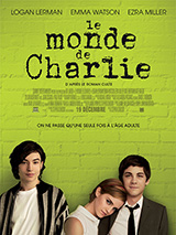 Le Monde de Charlie - 2013