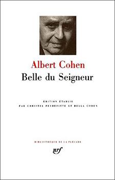 BelleduSeigneur