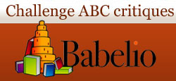 challengeabccritiques1