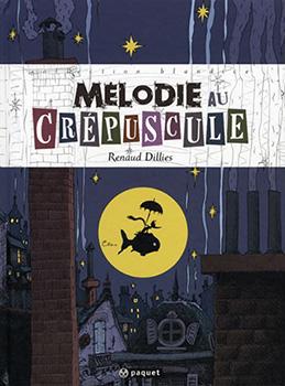 Mélodie au Crépuscule - Dillies02