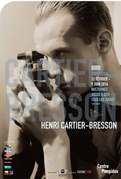 cartier_bresson_affiche_droite