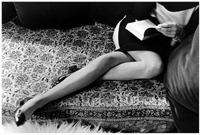 henri-cartier-bresson-le-gambe-di-martine-1967