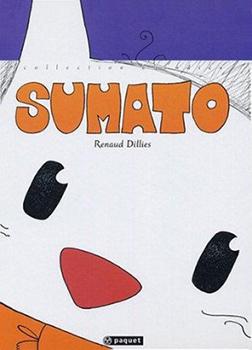 Sumato - 2014