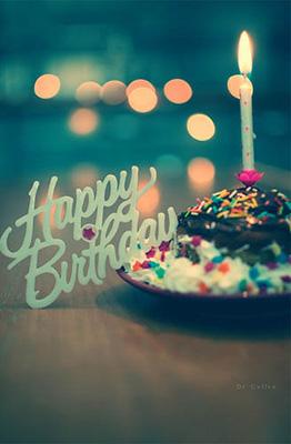 happy-birthday-blog