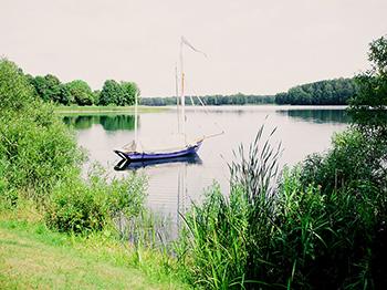 Trakai - 2014