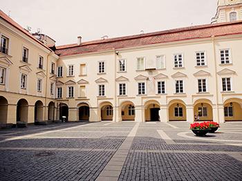 Vilnius - 2014 04