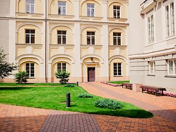 Vilnius - 2014 06